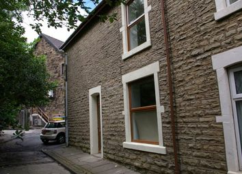 Thumbnail 3 bed property to rent in Blackpool Street, Darwen, Lancashire