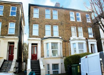 Thumbnail 4 bed block of flats for sale in Clyde Road, Addiscombe, Croydon