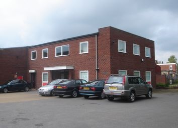 Thumbnail Office to let in Office G1, Jupiter House, Drummond Road