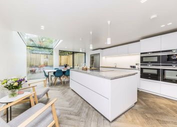 4 bed property for sale in Southfields Road, London SW18