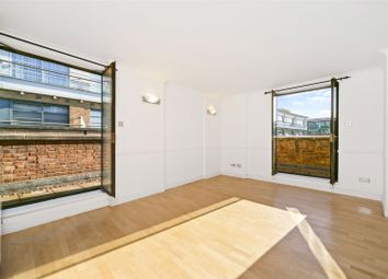Thumbnail 2 bed flat for sale in Vanilla & Sesame, Curlew Street, London