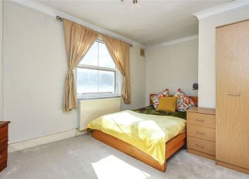 Thumbnail 2 bedroom property to rent in Uxbridge Road, London
