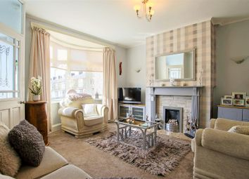 Thumbnail 2 bed terraced house for sale in Montrose Street, Brierfield, Nelson