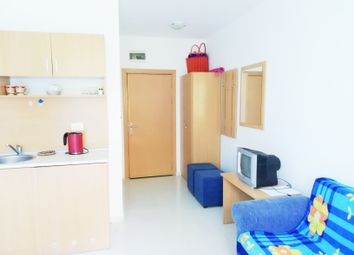 Thumbnail 1 bed apartment for sale in Sunny Beach, Bulgaria