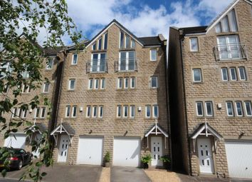 Thumbnail 5 bed semi-detached house for sale in Harry Street, Barrowford, Lancashire