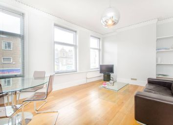 Thumbnail 1 bed flat to rent in Queens Lane, Muswell Hill