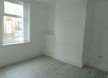 2 bed terraced house for sale in Harold Street, Burnley, Lancashire BB11