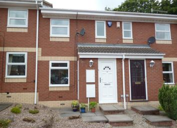 Thumbnail 2 bed property to rent in Laneside Fold, Morley, Leeds