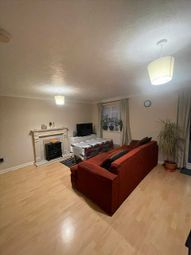 3 bed terraced house to rent in Swan Drive, London NW9