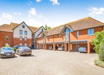 Thumbnail 3 bed maisonette for sale in Holman Mews, Canterbury, Kent, All