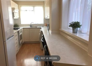 4 bed semi-detached house to rent in Leighbrook Road, Fallowfield, Manchester M14