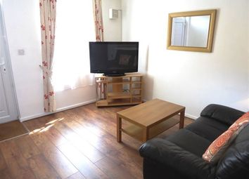 Thumbnail 1 bed flat to rent in Collingwood Street, Barrow-In-Furness