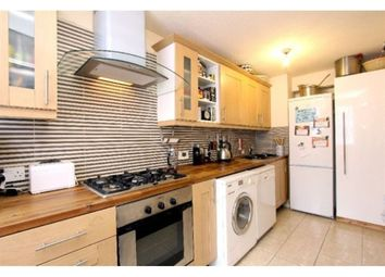 Thumbnail 4 bedroom terraced house to rent in Giffard Road, Haringey
