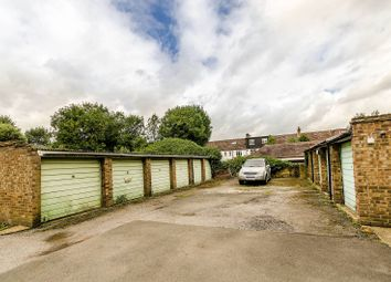 Thumbnail 4 bed property for sale in Grand Drive, Raynes Park