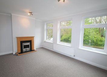 3 bed maisonette to rent in Windsor Drive, Orpington, Kent BR6