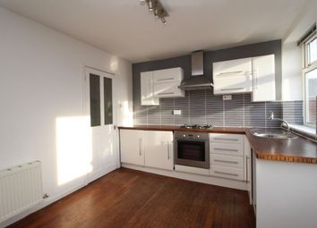 Thumbnail 2 bed flat to rent in Bloomfield Road, Withnell, Chorley