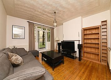 Thumbnail 1 bed flat for sale in Highbury Estate, Highbury