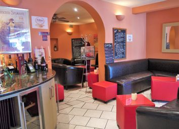 Restaurant/cafe for sale in Restaurants DN18, North Lincolnshire