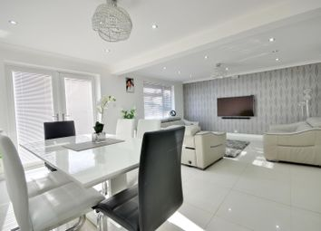 4 bed end terrace house to rent in Valley Road, Uxbridge, Middlesex UB10