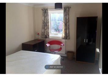 Thumbnail Room to rent in Sheepwalk, Peterborough
