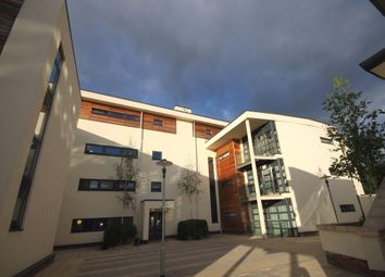 Thumbnail 1 bed flat to rent in Freemans Quay, Durham