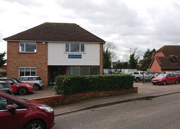 Ulley Road, Kennington, Ashford TN24. Land for sale