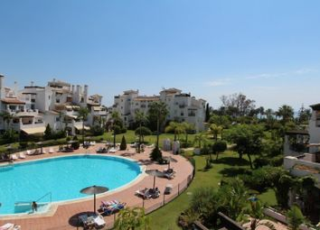 Thumbnail 2 bed apartment for sale in San Pedro De Alcántara, Costa Del Sol, Spain