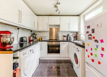 Thumbnail 3 bed flat for sale in Basinghall Gardens, Sutton