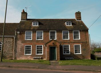 Thumbnail 2 bedroom flat for sale in Winchester House, New Farm Road, Alresford