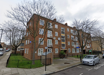 Thumbnail 3 bed flat to rent in Cottenham House, Bavaria Road, Archway/Finsbury Park