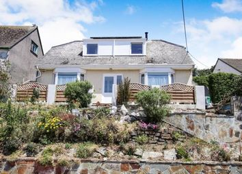 4 bed detached house for sale in Mevagissey, Cornwall, Mevagissey PL26