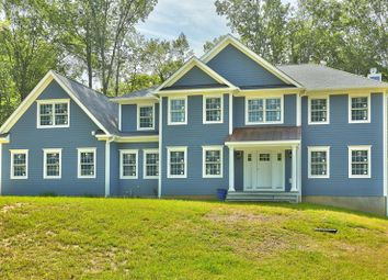 Thumbnail 4 bed property for sale in 69 Leroy Road Chappaqua, Chappaqua, New York, 10514, United States Of America