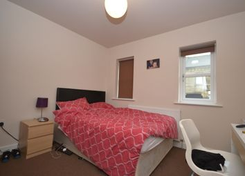 Thumbnail 2 bed semi-detached house to rent in Cross Lane, Primrose Hill, Huddersfield