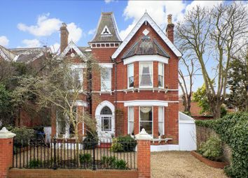 Thumbnail 6 bedroom property for sale in Broomfield Road, Kew