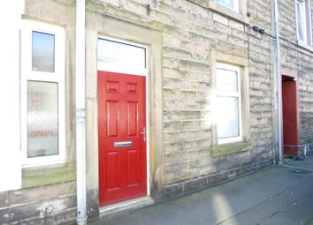 Thumbnail 1 bed flat for sale in 7 Arthur Street, Hawick
