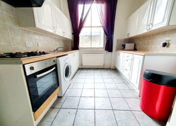 Thumbnail 4 bed duplex to rent in Swinton Street, Kings Cross