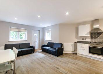 Thumbnail 2 bed flat to rent in Castlebar Road, Ealing
