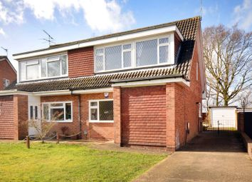 3 bed  to let in Broadacres