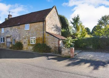 Thumbnail 2 bed semi-detached house for sale in Tintinhull, Yeovil, Somerset