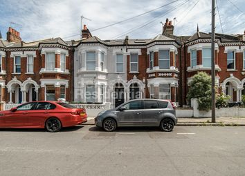 Thumbnail 4 bed terraced house for sale in Linom Road, Brixton