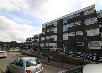 Thumbnail 2 bed flat to rent in Shawbridge, Harlow
