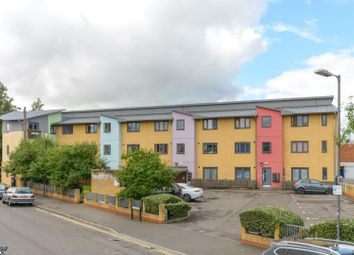 Thumbnail 2 bed flat for sale in Goodhind Street, Easton, Bristol