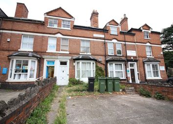 Thumbnail 1 bed flat for sale in St Marys Street, Worcester