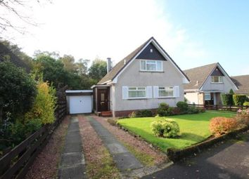 Thumbnail 4 bed detached house for sale in Macleod Drive, Helensburgh, Argyll And Bute