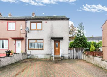 Thumbnail 3 bedroom end terrace house for sale in North Anderson Drive, Aberdeen