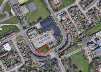 Thumbnail Retail premises to let in Pennywell Shopping Centre, Sunderland