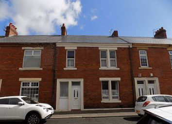 Thumbnail 3 bed terraced house to rent in Northbourne Road, Jarrow