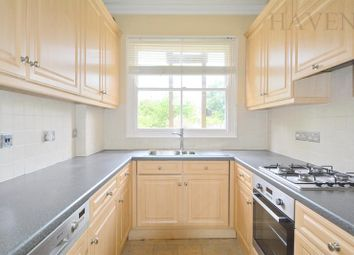 3 bed maisonette for sale in Sedgemere Avenue, East Finchley, London N2