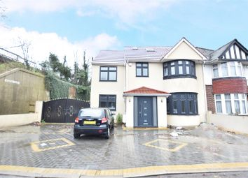 7 bed semi-detached house for sale in Heston Road, Heston, Hounslow TW5