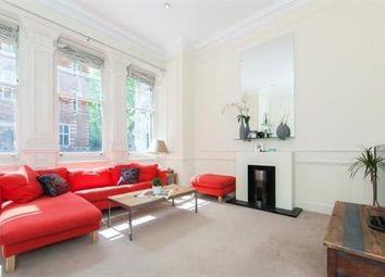 Thumbnail 1 bedroom flat to rent in Collingham Gardens, London